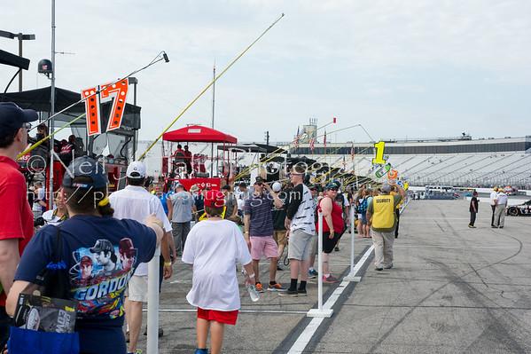 NHMS NASCAR-17