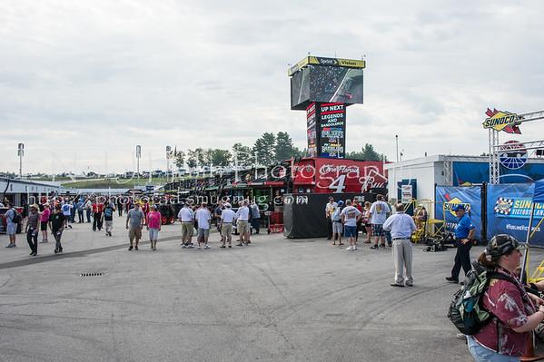 NHMS NASCAR-20