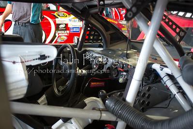 NHMS NASCAR-6