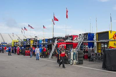 NHMS NASCAR-13