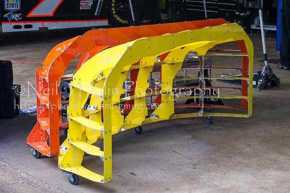 NHMS NASCAR-10