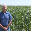 Jack Maloney Profile in Soil Health