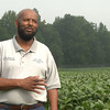 Leon Moses Profile in Soil Health