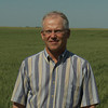 Mike Zook Profile in Soil Health