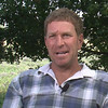 Gai Fuller Profile in Soil Health