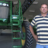 Mike Starkey Profile in Soil Health