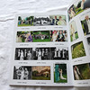 Here's one side of a proof book - each side has 12 thumbnail images displayed