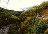 Gorges de Vesupie (Vesupie River Gorge)