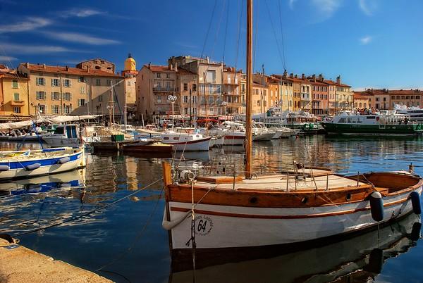 Provence2