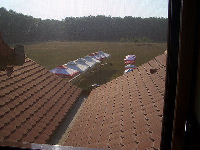 PH Field Vinkovci 2009