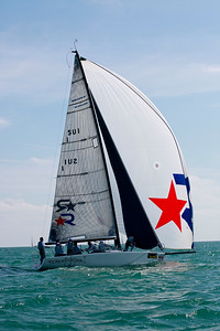 SB Course22