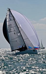 SB Course35