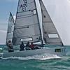 SB Course44