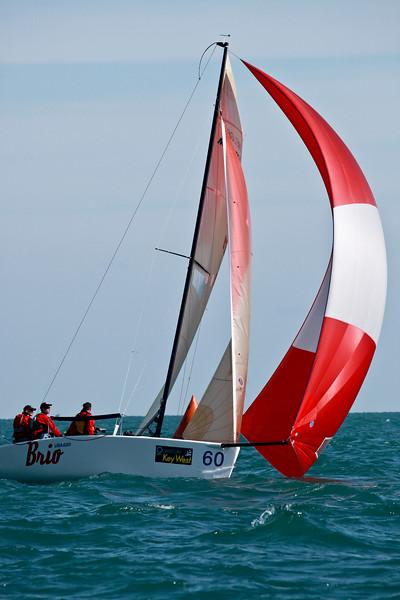 SB Course55