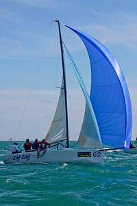 SB Course43