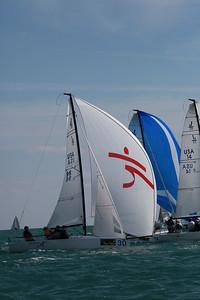 SB Course33