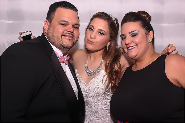 Savvy's Quince