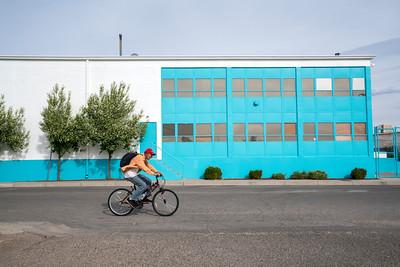 bldg bike 02966