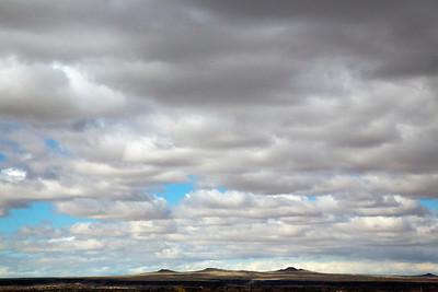WestMesa clouds C1059