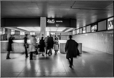 1978 Rush Hour - PATH_8014