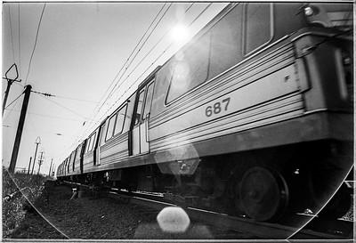 1978 Rush Hour - PATH_8009