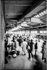 1978 Rush Hour - PATH_8019