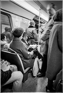 1978 Rush Hour - PATH_8004