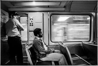 1978 Rush Hour - PATH_8020