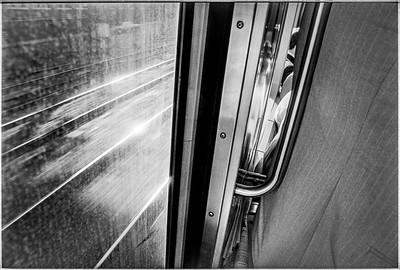 1978 Rush Hour - PATH_8005