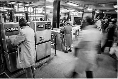 1978 Rush Hour - PATH_8018