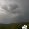 Storm over Rangeley Lake 2.