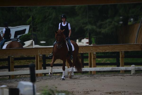 Rebecca and Instruido - 9-1-2012 019
