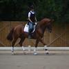 Rebecca and Instruido - 9-1-2012 002