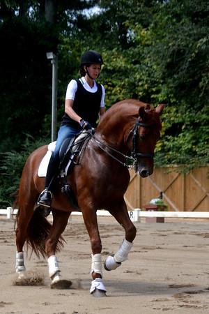 Rebecca and Instruido - 9-1-2012 067