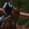 Rebecca and Instruido - 9-1-2012 020