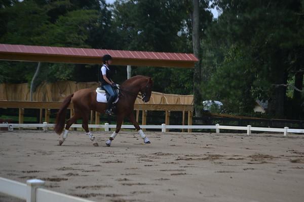 Rebecca and Instruido - 9-1-2012 023