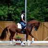 Rebecca and Instruido - 9-1-2012 035