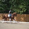 Rebecca and Instruido - 9-1-2012 005