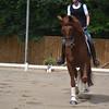 Rebecca and Instruido - 9-1-2012 016