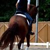 Rebecca and Instruido - 9-1-2012 039