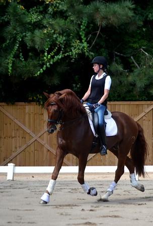 Rebecca and Instruido - 9-1-2012 097