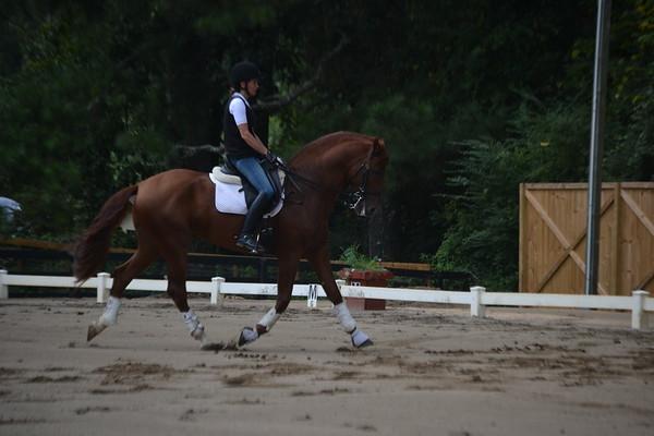 Rebecca and Instruido - 9-1-2012 024