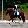 Rebecca and Instruido - 9-1-2012 098