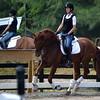 Rebecca and Instruido - 9-1-2012 053