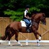 Rebecca and Instruido - 9-1-2012 041