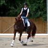 Rebecca and Instruido - 9-1-2012 082
