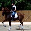 Rebecca and Instruido - 9-1-2012 093