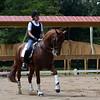 Rebecca and Instruido - 9-1-2012 058
