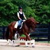 Rebecca and Instruido - 9-1-2012 033