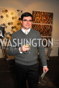 Jeff Farley,November 17,2011,Reception for Lift DC,Kyle Samperton